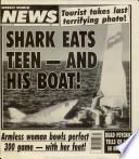 Jan 19, 1993