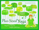 Plus Sized Yoga