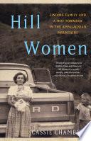 Hill Women Book PDF
