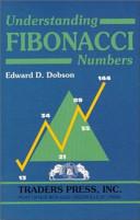 Understanding Fibonacci Numbers