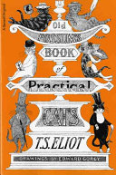 Old Possum s Book of Practical Cats