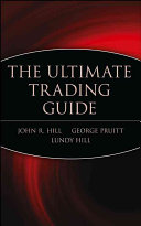 The Ultimate Trading Guide Book PDF