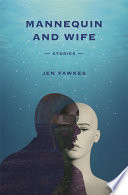 Mannequin and Wife Book PDF