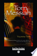 The Torn Messiah Easyread Comfort Edition