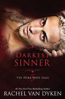 Darkest Sinner Book PDF
