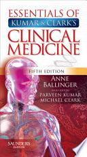 Pocket Essentials of Clinical Medicine