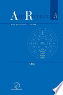 AutoRicerca - Numero 5, Anno 2013 - OBE