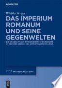 Das Imperium Romanum und seine Gegenwelten