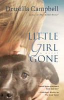 Little Girl Gone : she thought was her savior, madora must...