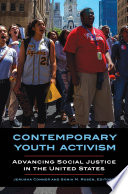 Contemporary Youth Activism  Advancing Social Justice in the United States