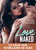 Book Love Naked