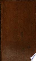 Philostratorum Imagines et Callistrati Statuæ. Recens. et comm. adjecit F. Jacobs. Observationes addidit F.T. Welcker