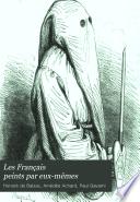 Les Francais peints par eux-mêmes