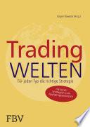 Tradingwelten