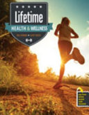 Lifetime Health and Wellness