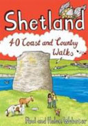 Shetland So Far Removed From The