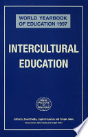 World Yearbook of Education 1997