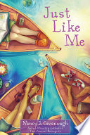 Just Like Me book