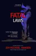 Fatal Laws