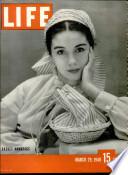 Mar 29, 1948
