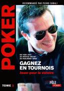Masterclass Pour Le Poker 2.0 par Eric Lynch