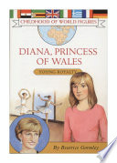 Diana  Princess of Wales