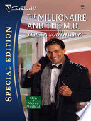 The Millionaire And The M D