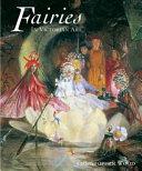 Fairies in Victorian art