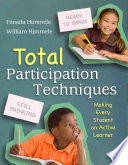 Total Participation Techniques