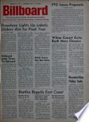 Feb 22, 1964