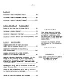 Child Study Book PDF