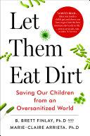 download ebook let them eat dirt pdf epub