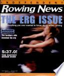 Feb 22, 2002