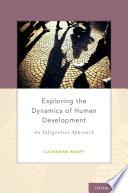 Exploring the Dynamics of Human Development