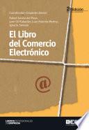 El libro del comercio electr  nico