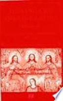 Teología en América Latina: El siglo de las teologías latinoamericanistas (1899-2001)