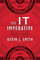 The IT Imperative