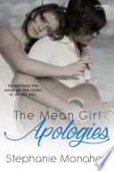 The Mean Girl Apologies