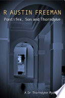 Pontifex  Son And Thorndyke