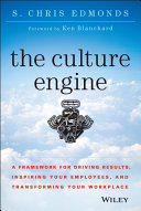 download ebook the culture engine pdf epub