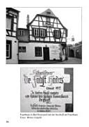 Doctor Johann G. Faustus - Ein mittelalterlicher Zweifler