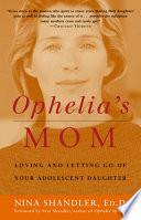 Ophelia s Mom