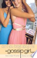 Gossip Girl 11