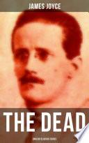 THE DEAD  English Classics Series  Book PDF