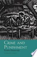 The Originals Crime And Punishment