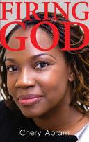 Firing God