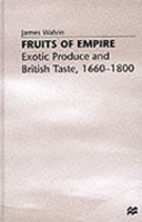 Fruits of empire