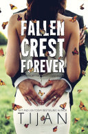 Fallen Crest Forever by Tijan