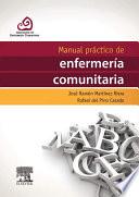 Manual Pr Ctico De Enfermer A Comunitaria