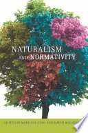 Naturalism and Normativity Book PDF
